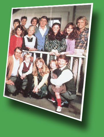 The Waltons Movie Special 1 Gilliland appeared onscreen in the 1970s. the waltons movie special 1
